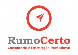 rumocerto_marca_logo