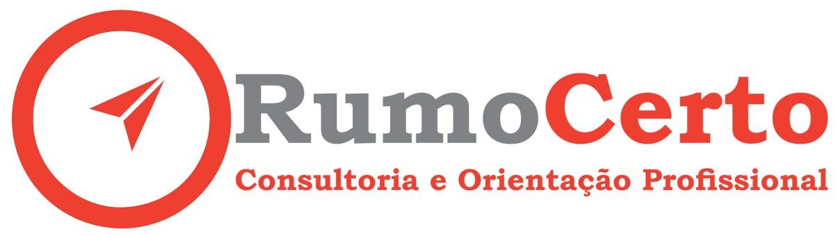 RumoCerto – Consultoria e Orientação Profissional
